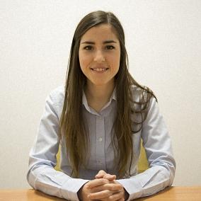 Ester Tudela Torras