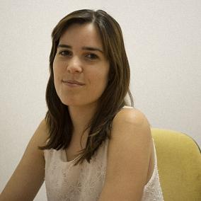 Contacto Terapeuta Ocupacional en Centro de Integracion Sensorial Valencia