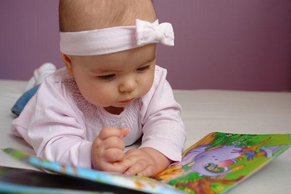 Trastornos sensoriales frecuentes en niños con autismo